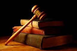 قوانین و مقررات تخفیف سنتر