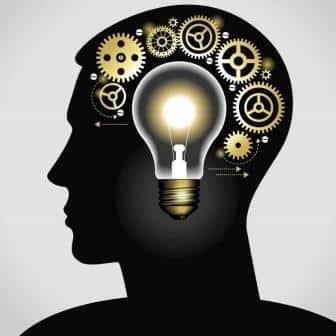 دوره تجسم خلاق تفکر خلاق تصویر سازی ذهن